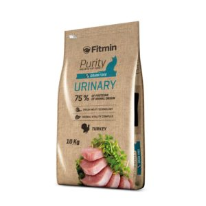 Fitmin purity urinary